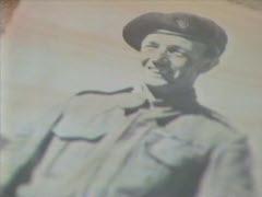 Sargeant Nobby Clarke