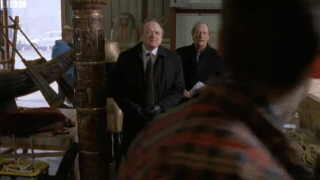 From New Tricks